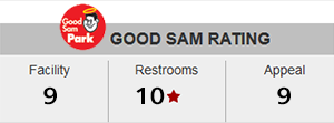 Good Sam Rated