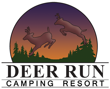 Deer Run Camping Resort